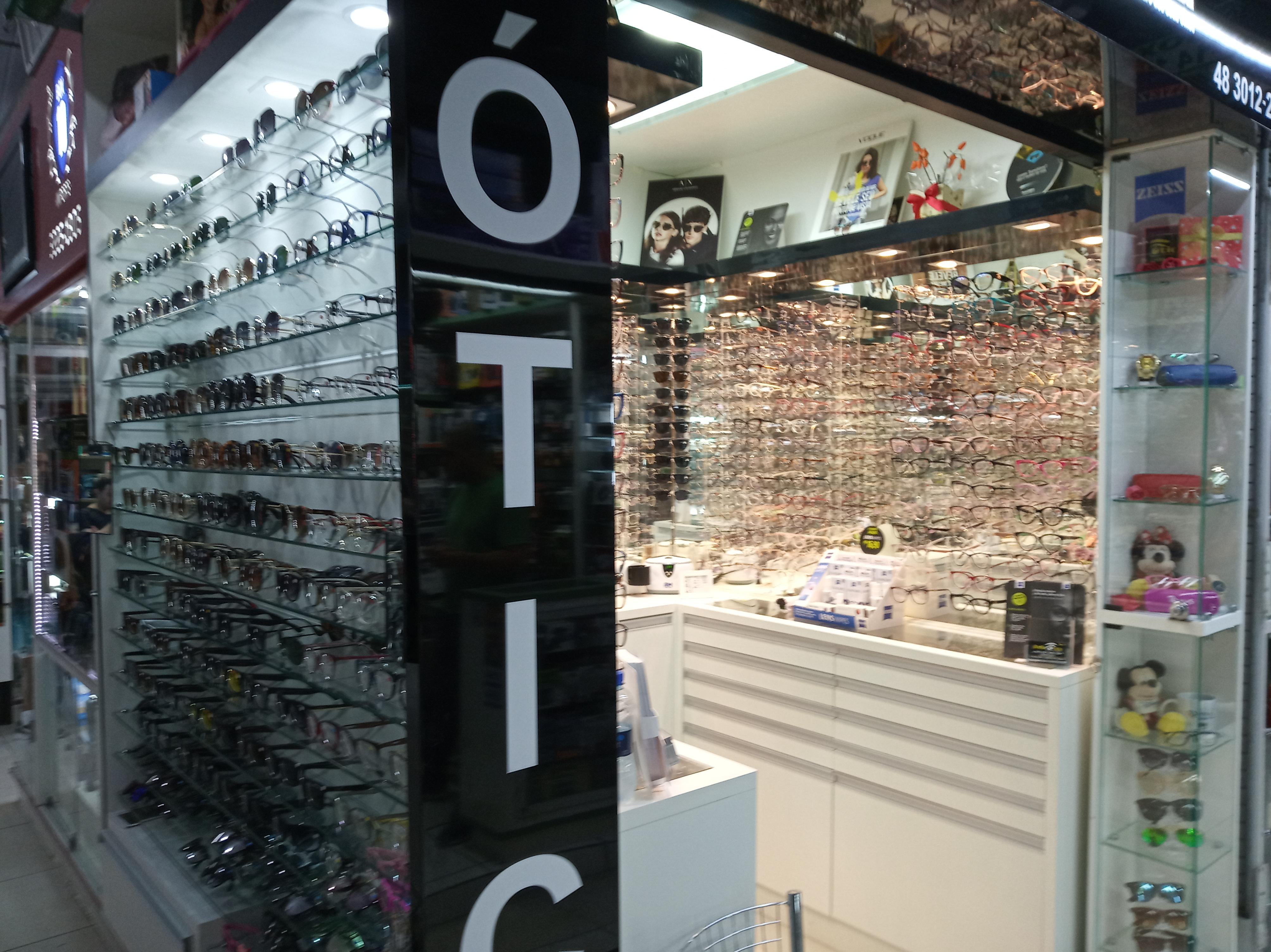 Bella Otica Box 15 013