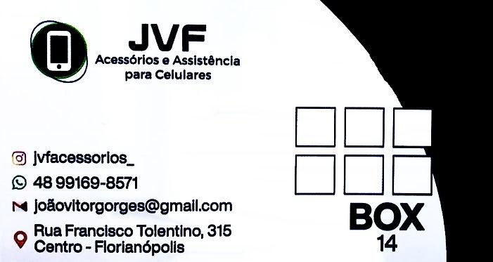 Cartão Novo Box 14_JVF 13 NOV 2020.jpeg