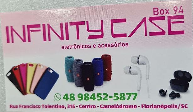 Cartão_Box_94_Infinity_Case.jpeg