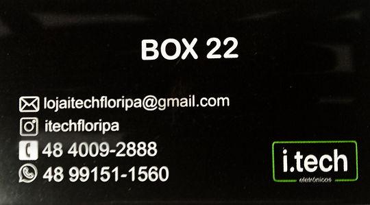 Cartão box 22.jpg