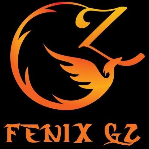 Fenix Game Zone