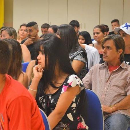 Florianópolis possui o menor índice de analfabetismo entre as capitais