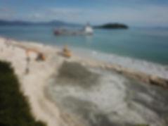 Areia Canas.jpg