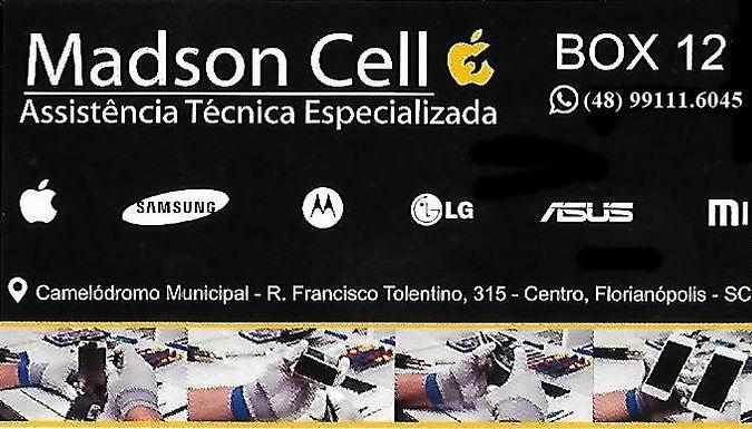 21 12 2020_ Madson Cell Box 12.jpg