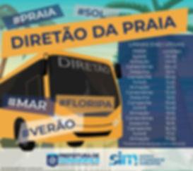 Diretão_Praias.jpg