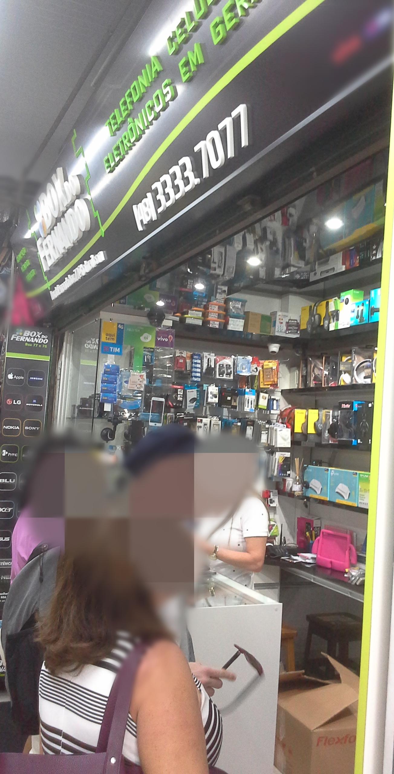 BOX 77 e 78 Foto 01