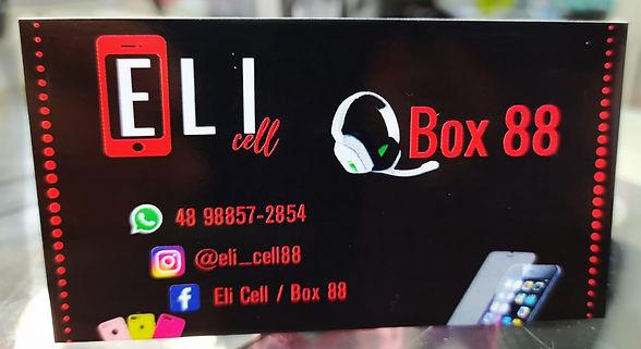 Cartão_Box_88.jpeg
