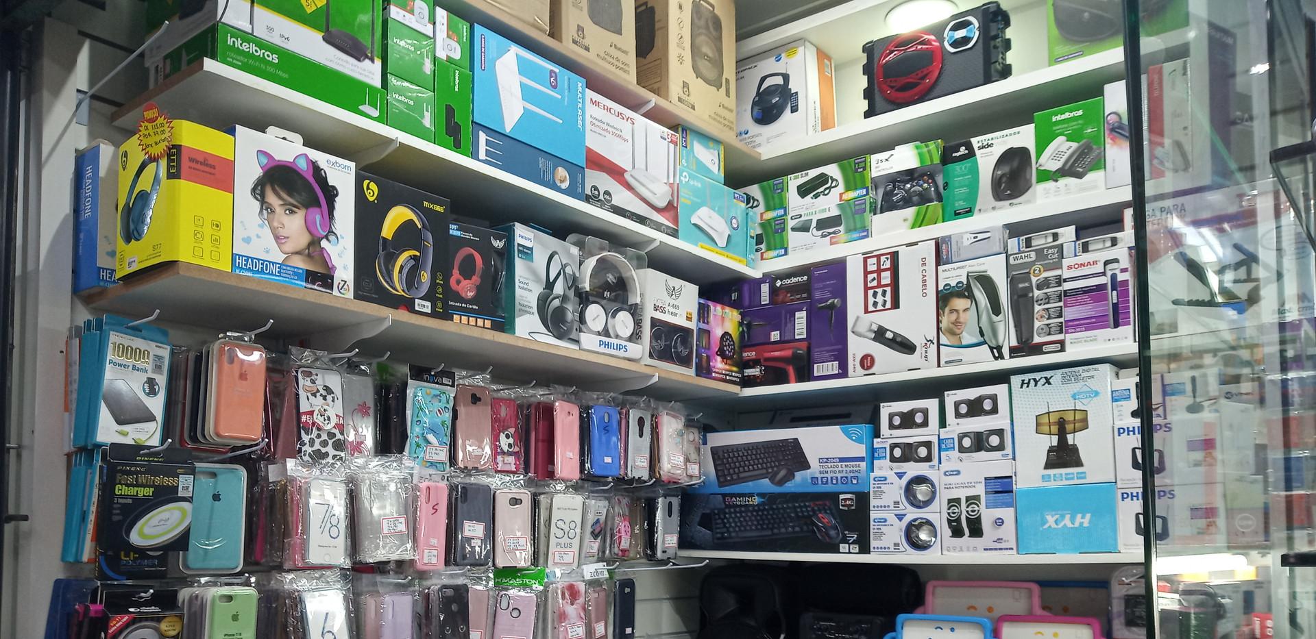 Box 09 Foto 05.jpg