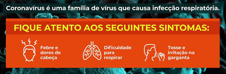 Coronavirus_orientações1.png