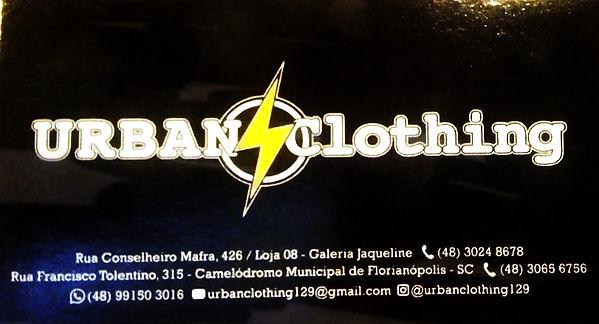Urban Clothing Box 129.jpeg