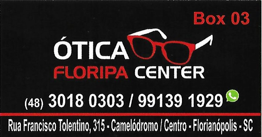 Cartão_Otica_Floripa_Centar_Box_03.jpg