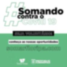 Somar_Floripa_Voluntário_Covid.jpg