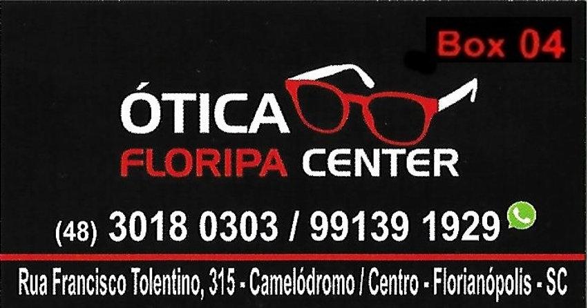 Cartão_Otica_Floripa_Centar_Box_04_NOVO_