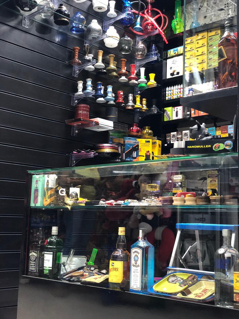 Box 87 015