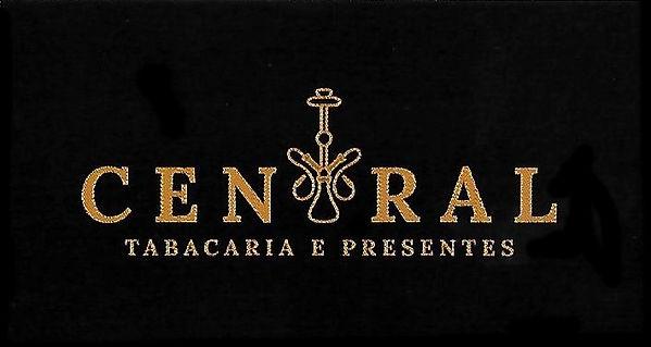 Cartão_Box_87_Central_Tabacaria.jpg