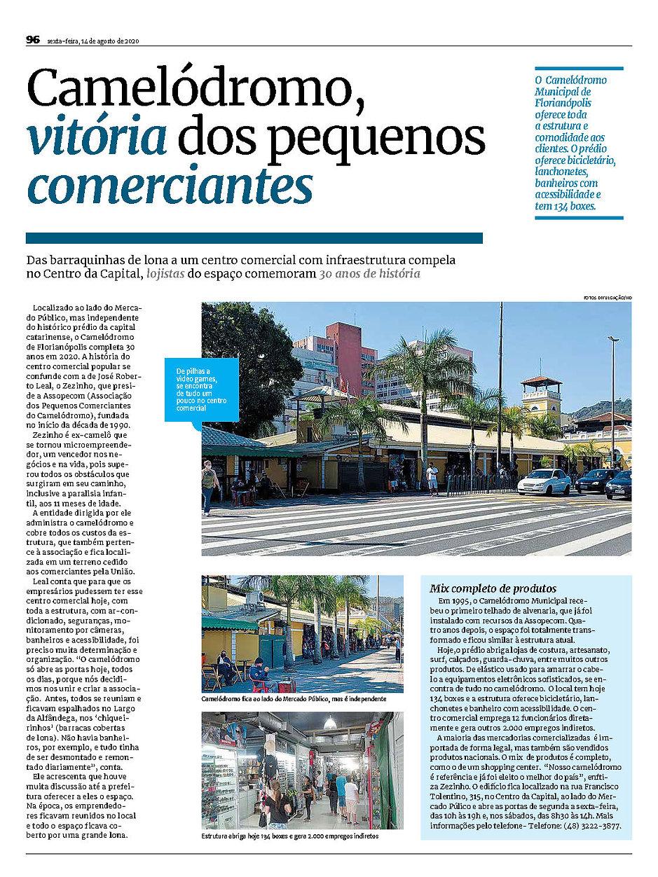 Jornal ND 14 08 2020_pag 96_edicao-30830