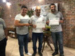 Maricultores certificados.jpg