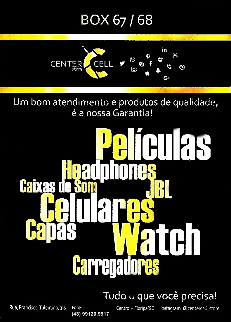 Cartão_Box_67_e_68_Center_Cell_2_Cel nov