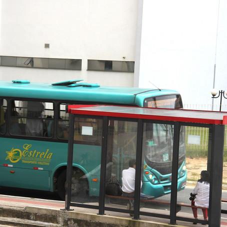 URGENTE!   Transporte coletivo terá operação parcial a partir desta quinta (24/05) em SÃO JOSÉ