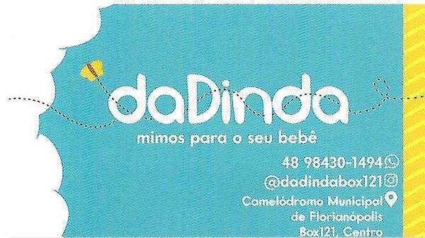 Cartão novo Box 121_Dinda.jpg