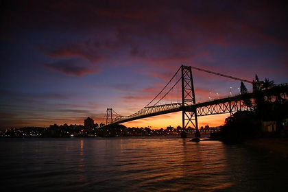 ponte_hercílio_luz.jpg