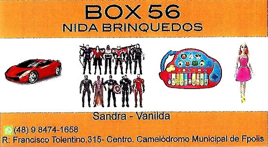 box 56 cartão.jpg