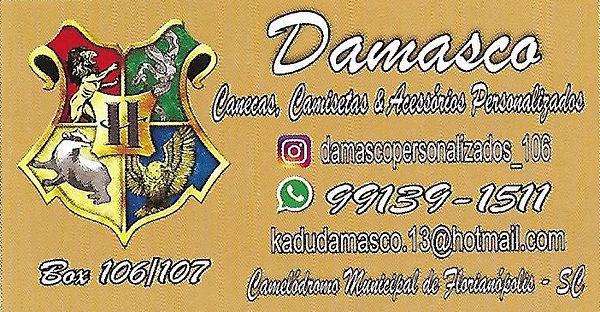 Cartão novo Box 106 e 107 Damasco.jpg