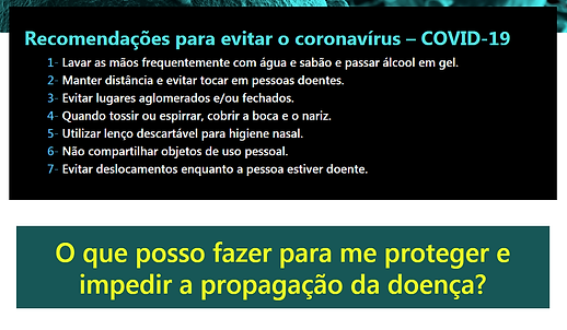 Coronavirus_orientações.png