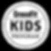 CFK_logo_v_tag_color_darkbgg.png
