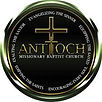 Antioch - Copy - Copy.jpg