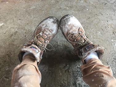 voluneer boots.jpg