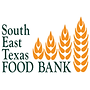 setx food bank.png