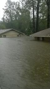 flooded homes1.JPG