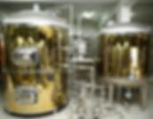 micro-brewery-500x500.jpg