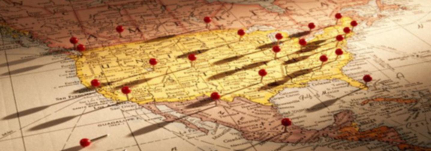 map-usa.jpg
