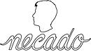 20200511_necado.png