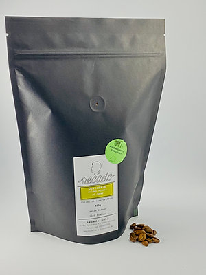 Guatemala Golden Flakes of Jumay 500g