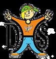 domi_Logo_transparent.png