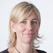 Silke Ehlers