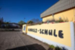 Anmeldeformulare_BildSchule.jpg