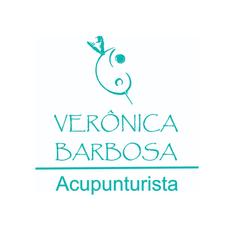 Verônica Barbosa