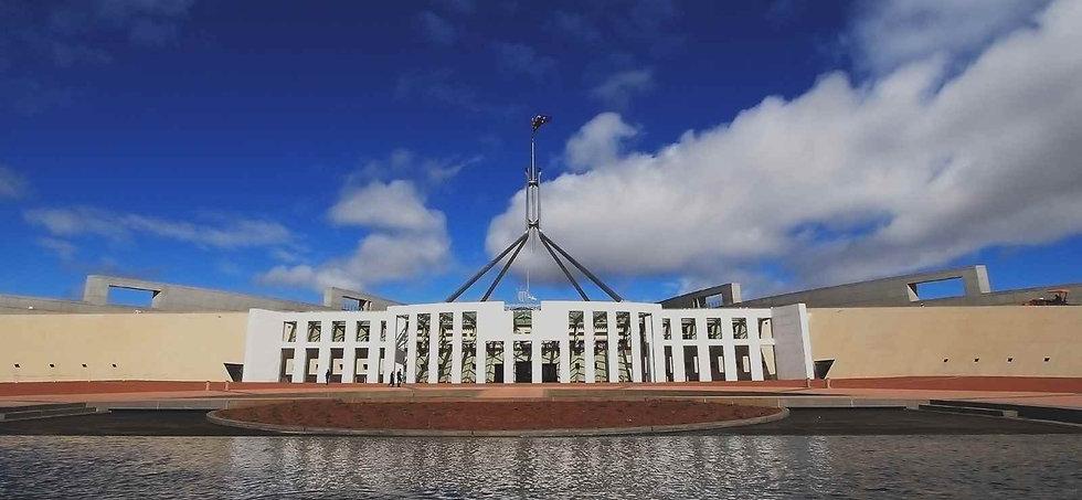 Australian-parliament-mobheader.jpg