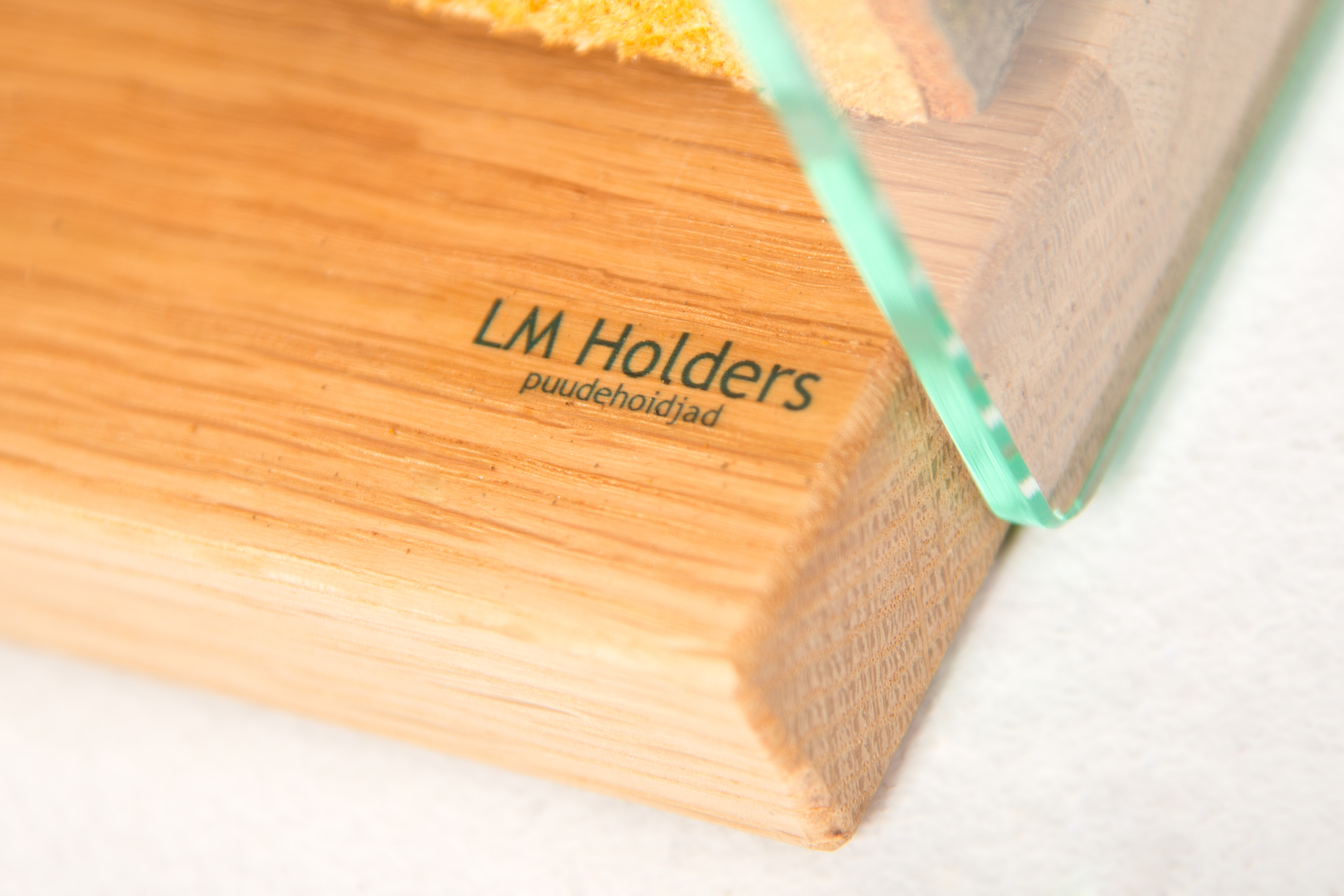 LM Holders