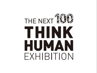 TEIJIN 創立100周年「THE NEXT 100 THINK HUMAN PROJECT」