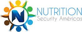 NSA Full Logo (1).jpg