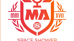 SPACE SHOWER MUSIC AWARDS2017