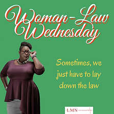 Woman-Law Wednesdays.png