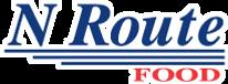 N route logo.png