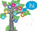 Social-Media-Tree-PNG-700px-e13565470667