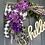 Thumbnail: Purple Hydrangea and Lavender